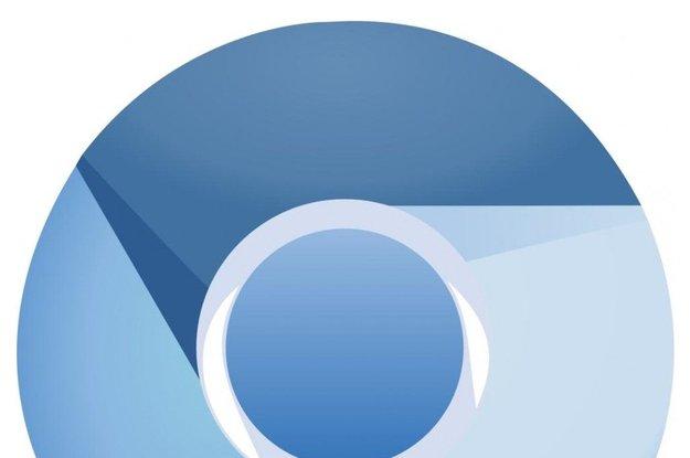 Chromium für Android: Experimentelle Browser-Version besitzt Lese-Modus