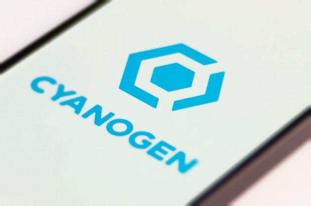 Cyanogen Inc.: CyanogenMod-Schmiede lehnte Übernahmeangebot von Google ab [Gerücht]