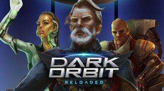Dark Orbit - Änderungen