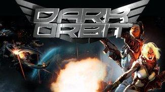 Dark Orbit - Upcoming Features im Januar 2009