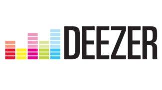 Deezer Premium+: Jetzt einen Monat kostenlos testen