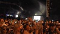 Deichbrand-Festival 2015 online im Live-Stream sehen