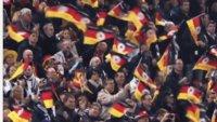 WM-Finale 2014: Deutschland – Argentinien im Stream und TV: ARD erinnert an den WM-Sieg