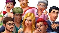 Die Sims 4: Kein Nachfolger bei Misserfolg