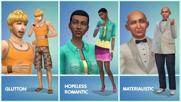 Die Sims 4: Bald auch mit Premium-Programm?