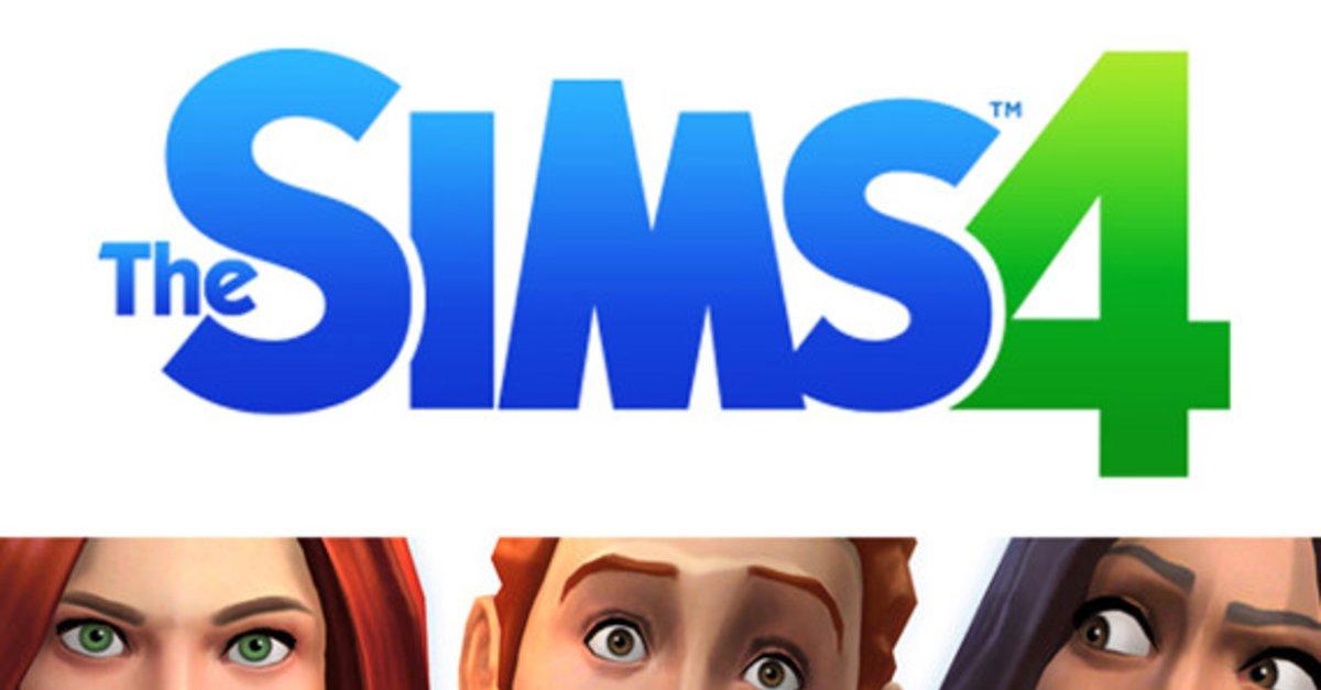 gewöhnlich Sims 4 Weihnachtsdeko Part - 16: Die Sims 4 funktioniert nicht mehr: Probleme und Lösungen u2013 GIGA