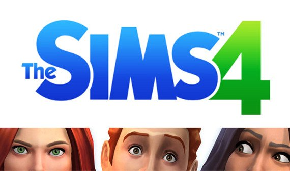 Die Sims 4: Häuser herunterladen, einfügen und bauen