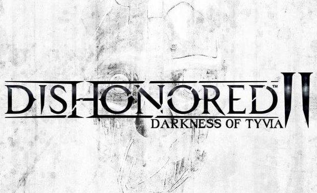 Dishonored 2 - Darkness of Tyvia: Vorstellung auf der gamescom (Gerücht)