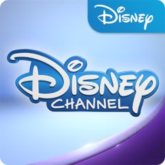 disney-channel-app