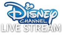 Disney Channel Live-Stream: So geht es