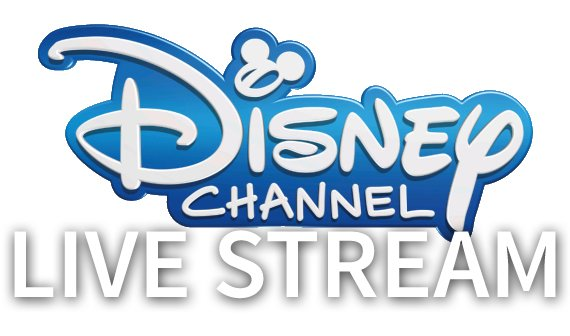Disney Channel Live-Stream: So geht es