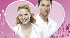 Doctors Diary im Stream: Alle Folgen der Arztserie ab heute bei RTL online sehen