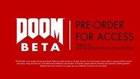 Doom: Erste Details zum neuen Ableger der Ego-Shooter-Reihe