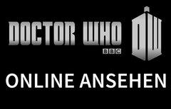 Doctor Who -Staffel 9 im...