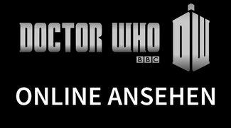 Doctor Who -Staffel 9 im Stream & TV online ansehen - Wann erscheint Season 9?
