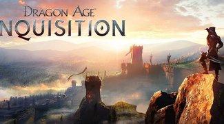 Dragon Age Inqusition: Das überarbeitete Kampfsystem im Detail (Video)