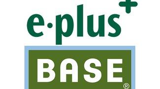 Verbraucherschutzzentrale NRW stoppt BASE-Kostenfalle (Update)