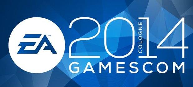 gamescom 2014: Gewinnt mit etwas Glück einen Fast Pass von EA