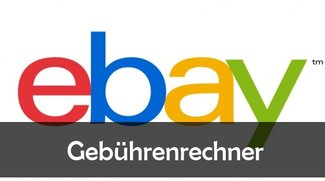 Ebay verkäufer suchen app
