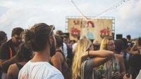 Internetradio aufnehmen – legal zum eigenen Urlaubs-Mixtape für den Strand