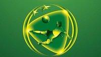 U19 EM 2014 Deutschland - Portugal: Deutschland ist Europameister! Komplettes Spiel in der Wiederholung