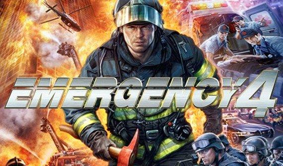 Emergency 4-Mods: Diese Einsatzorte bedürfen eurer Aufmerksamkeit
