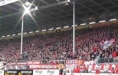 Rot-Weiß Erfurt – Arminia...