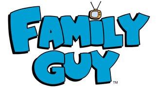 Family Guy im Stream: kostenlos und legal