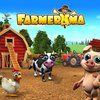 Farmerama - gratis Tulpgulden und neues Feature