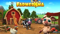 Farmerama Komplettlösung, Spieletipps, Walkthrough