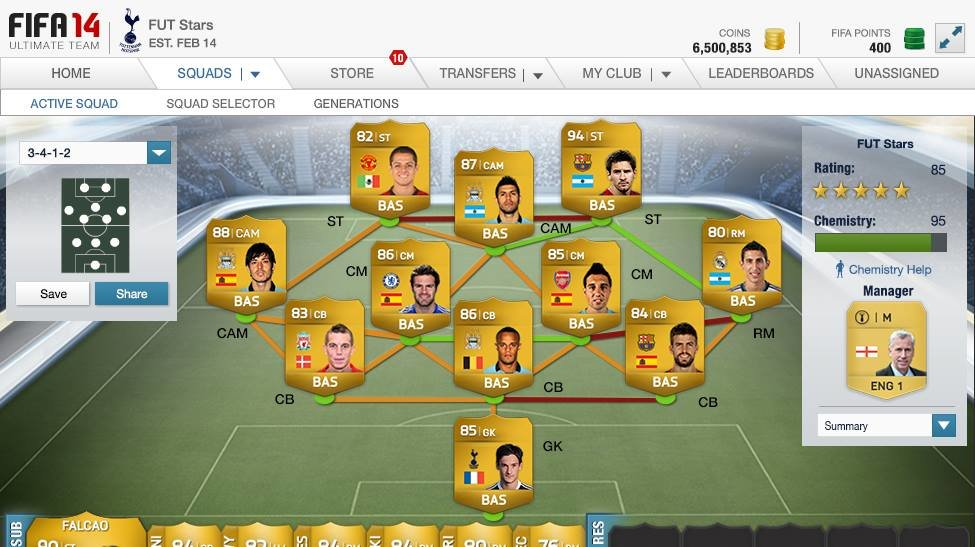 fifa-14-ultimate-team-web-app