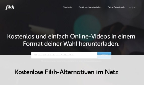 youtube video download als mp3 kostenlos und einfach