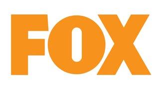 Fox Channel im TV und Live-Stream empfangen