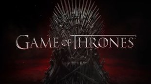 Game of Thrones Staffel 5: Infos zum Release & neuen Charakteren