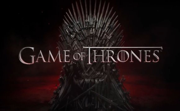 Game of Thrones Staffel 5: Infos zum Release & neuen Charakteren