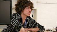 """Jailbreak-Urgestein George """"geohot"""" Hotz hackt jetzt für Google"""