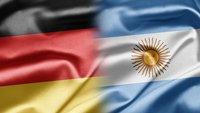 Deutschland gegen Argentinien: Das WM-Finale in Zahlen – wer gewinnt?