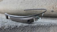 Google Glass 2: Luxottica-Chef deutet baldigen Start an, Patent könnte Design zeigen
