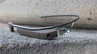 """Google Glass im Alltag: So reagieren Menschen auf die """"EDV-Brille"""""""