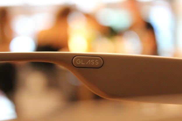 """Google Glass: Companion-App """"MyGlass"""" jetzt im deutschen Play Store verfügbar"""