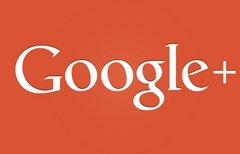 Google entfernt Google+-Zwang...