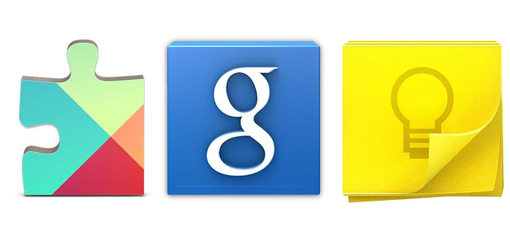 Google play services not available битва замков что делать - 8