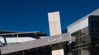 Googles Lieferdienst: 500 Millionen Dollar für den Ausbau (Gerücht)