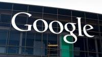 Google - Recht auf Vergessen: Gefahr für die Pressefreiheit?
