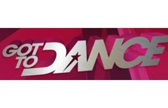 Got To Dance 2015 im...