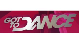 Got To Dance 2015 im Live-Stream bei Pro7: nächste Audition heute