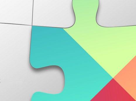 Google Play Services 5.0: Update kommt - die Änderungen in der Übersicht