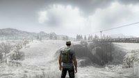 H1Z1: PS4-Version noch nicht in Arbeit