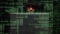 """Googles """"Project Zero"""": Hacker gegen Sicherheitslücken"""