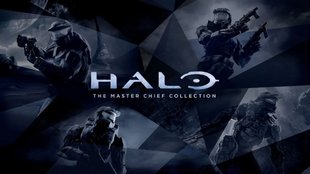 Halo - The Master Chief Collection: Neue Storyinhalte knüpfen an Halo 5 an